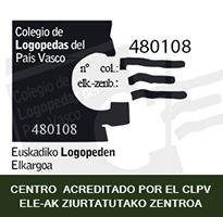 Centro Acreditado CLPV